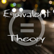 Equivalent Theory