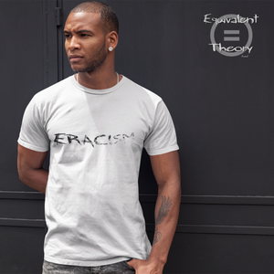 ERACISM  | Short-Sleeve Unisex T-Shirt