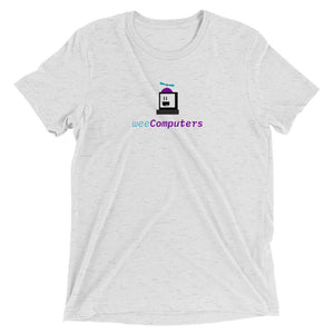 Wee Computers T-Shirt