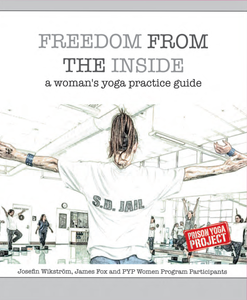 Freedom from the Inside (PDF)