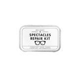 Spectacle Repair Kit