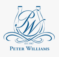 Peter Williams