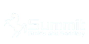 Summit Grains and Saddlery