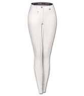 ELT Active Grip Breech White