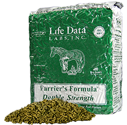 Farriers Formula Double