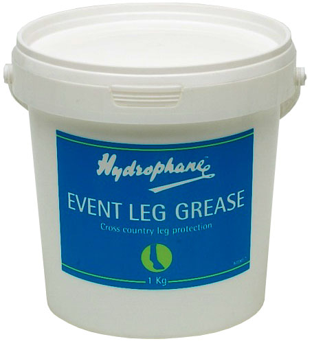Hydrophane Event Leg Grease