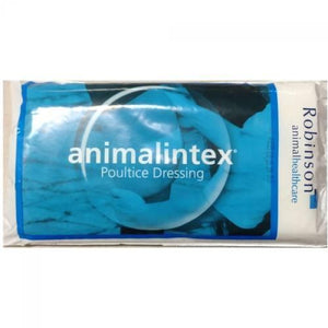 Animal Lintex