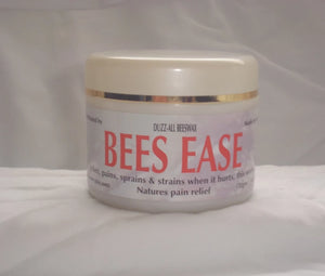 Bees Ease