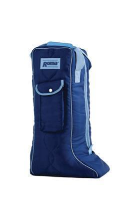 Roma Tall Boot Bag