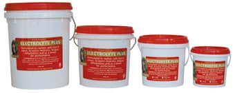 Equigold Electrolyte Plus