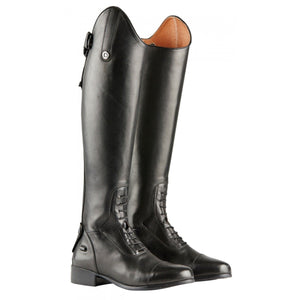 Dublin Galtymore Tall Field Boot