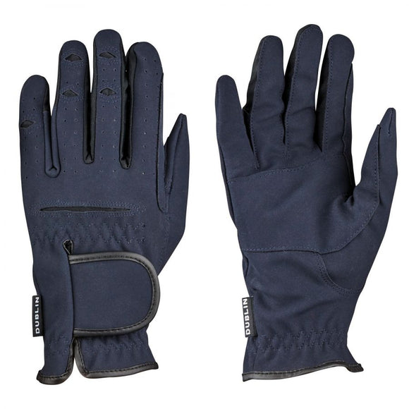 Dublin Mighty Grip Gloves