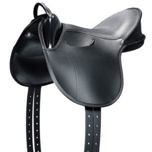 Wintec Pony Pad