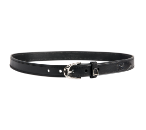 Nobel Outfitters Equus Charm Belt