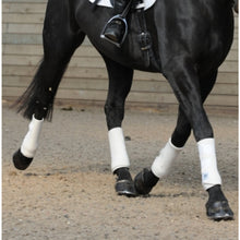 Woof Wear Dressage Wrap Boots