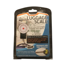 Travel Bundle w/ Pillow,  Earbuds, Travel case  and Luggage Scale