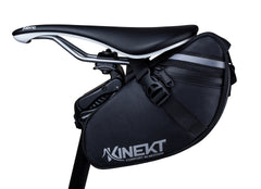 Waterproof Saddle Bag