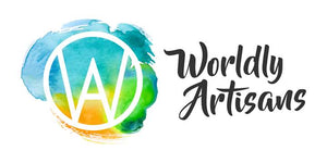 Worldly Artisans