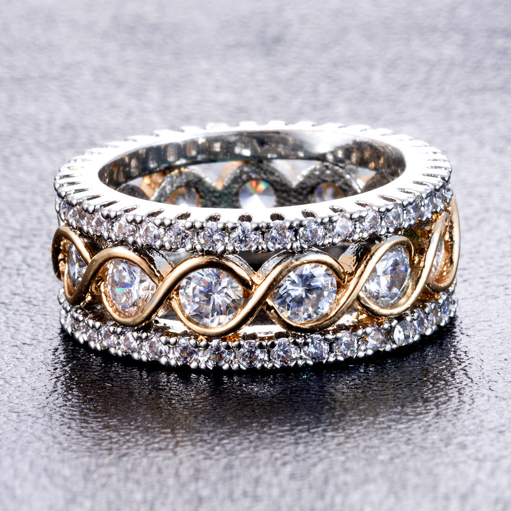 for cut side wedding big cathedral women rings ring princess engagement style gallery diamond in mm