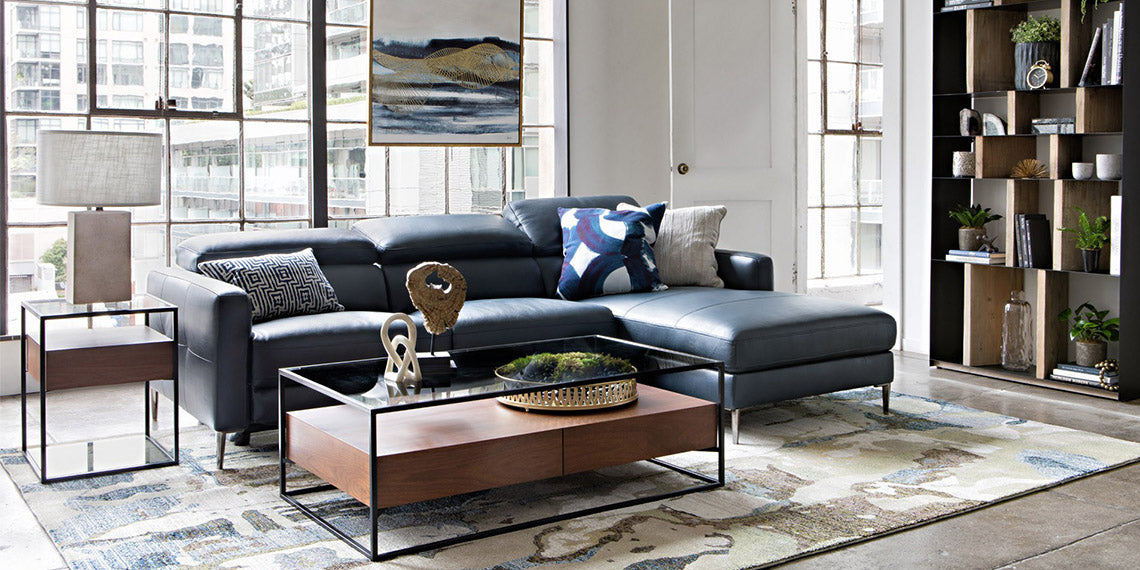 Clearance Modern Living Room Furniture