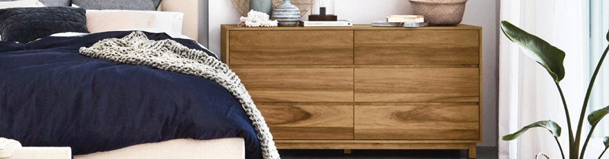 dressers and chest of drawers on sale