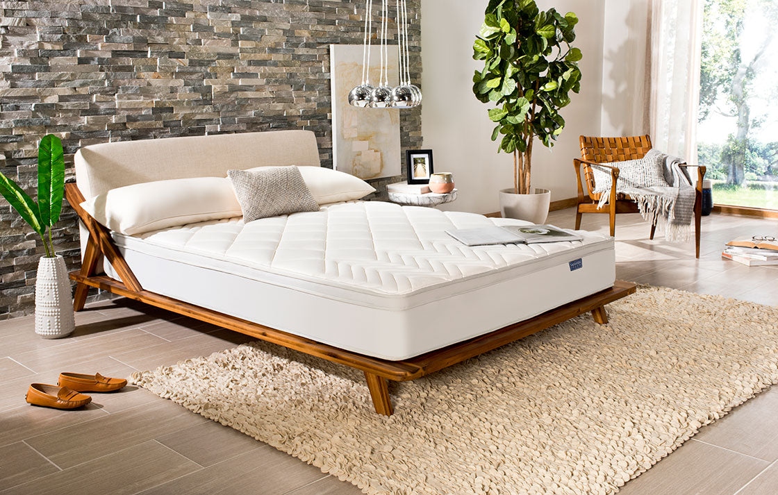 Buy clearance mattresses on sale