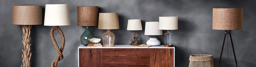 Beautiful Table Lamps all for great prices