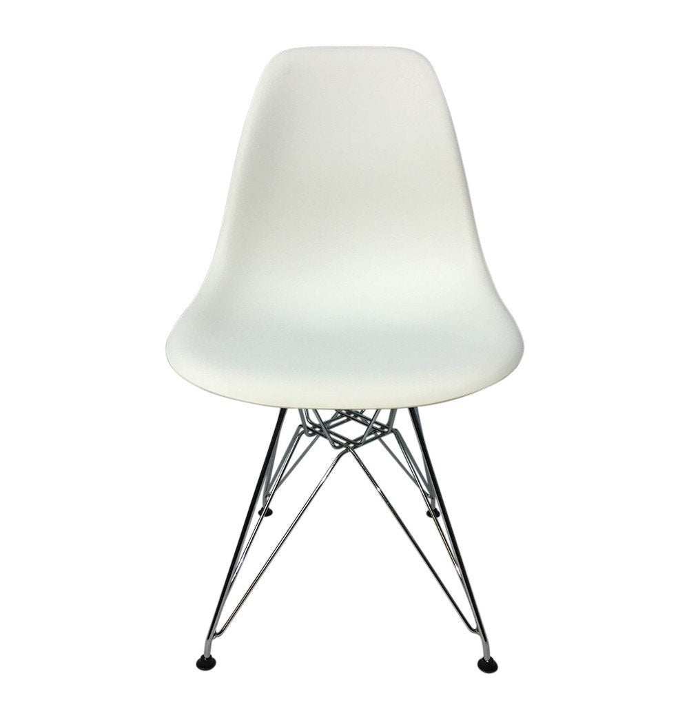 DSR Eiffel Chair - Reproduction