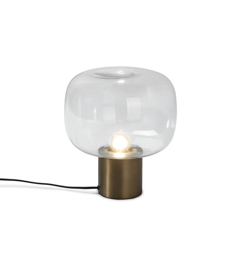 Bengt Table Lamp