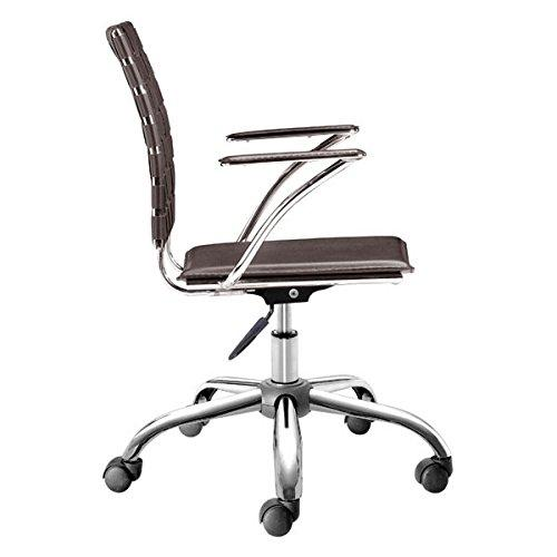 Dashe Office Chair