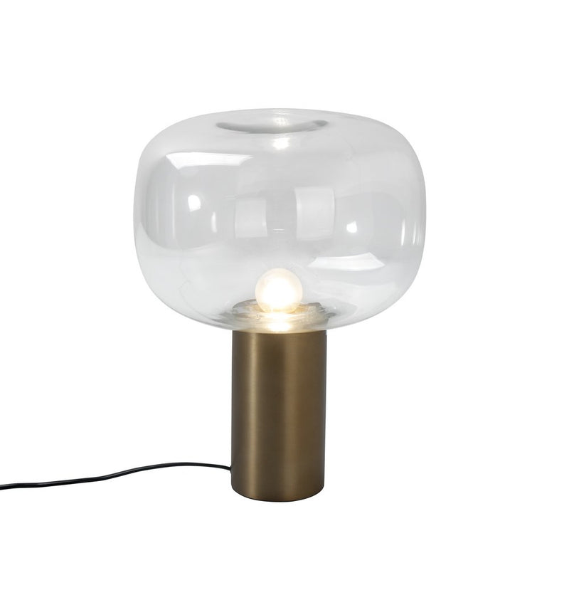 Noak Table Lamp
