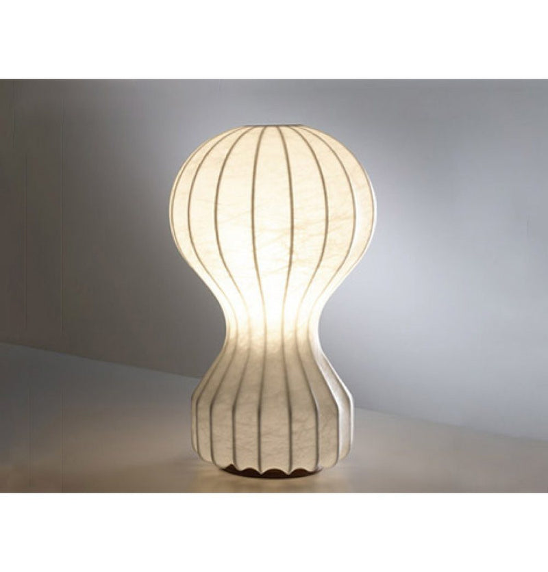 Elisa Table Lamp