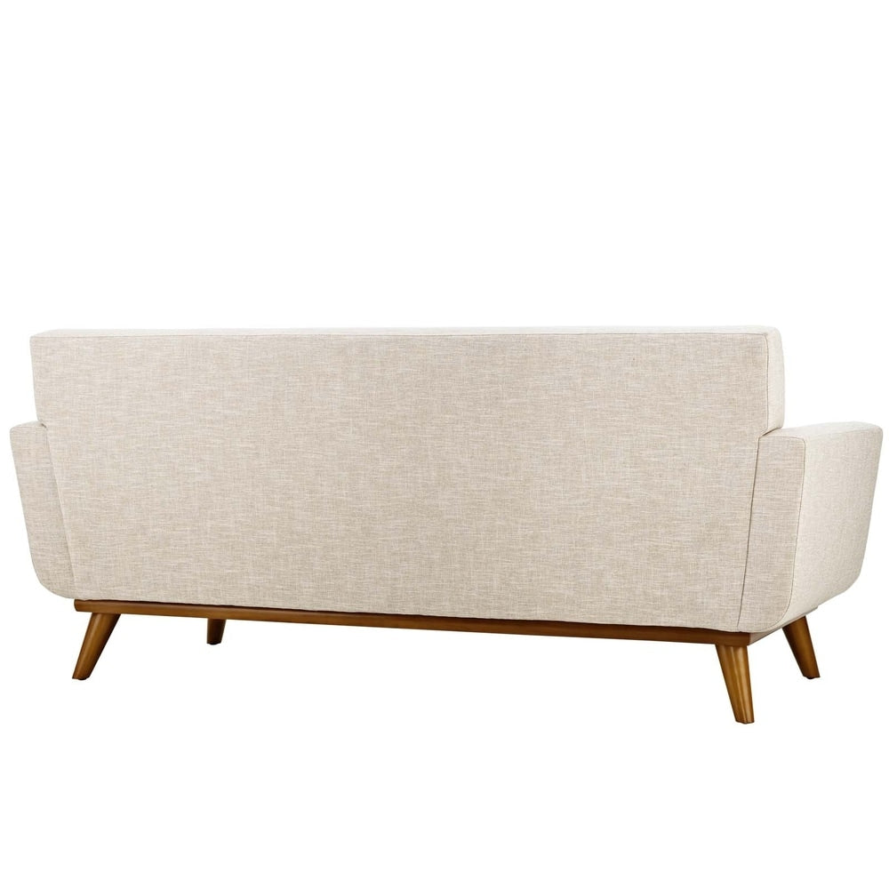 Absorb Upholstered Loveseat