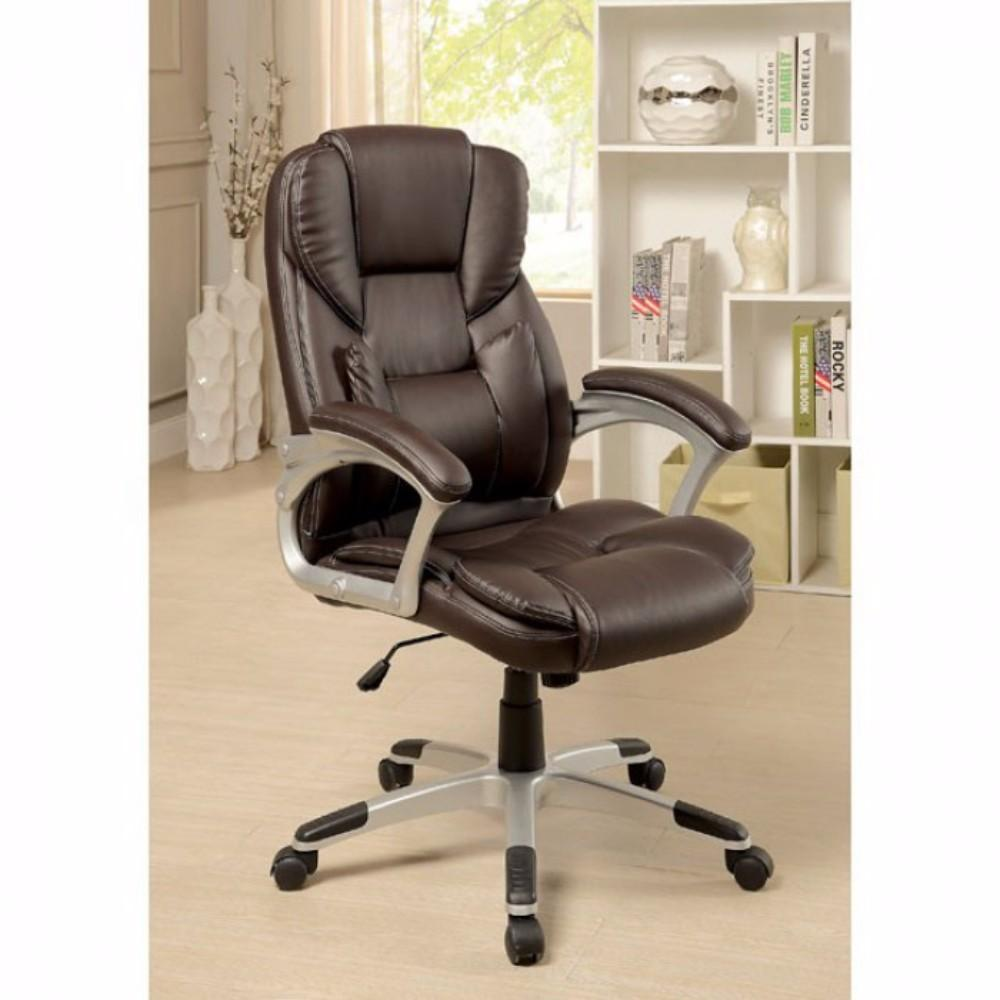 Sibley Contemporary Office Chair