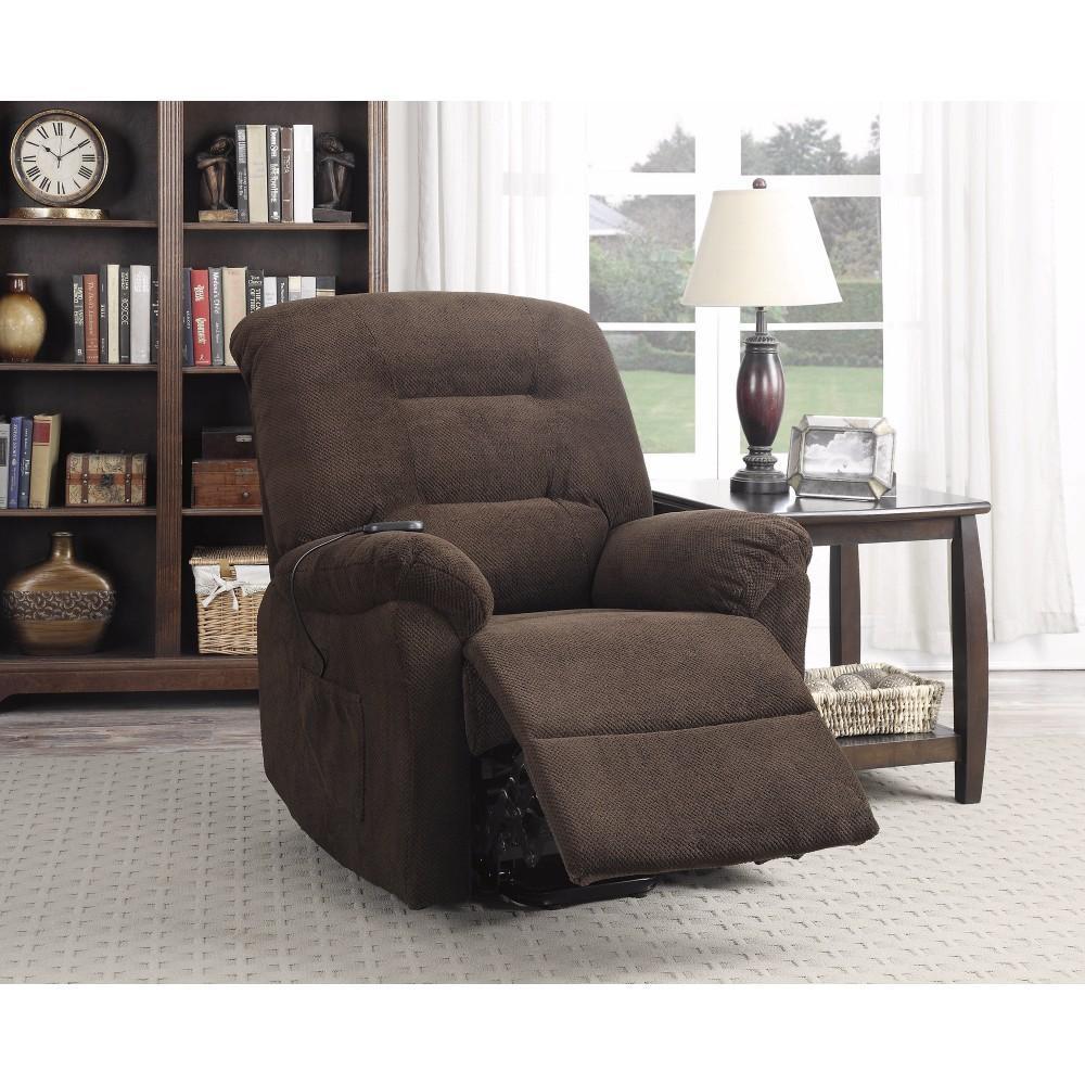 Delray Power lift Recliner