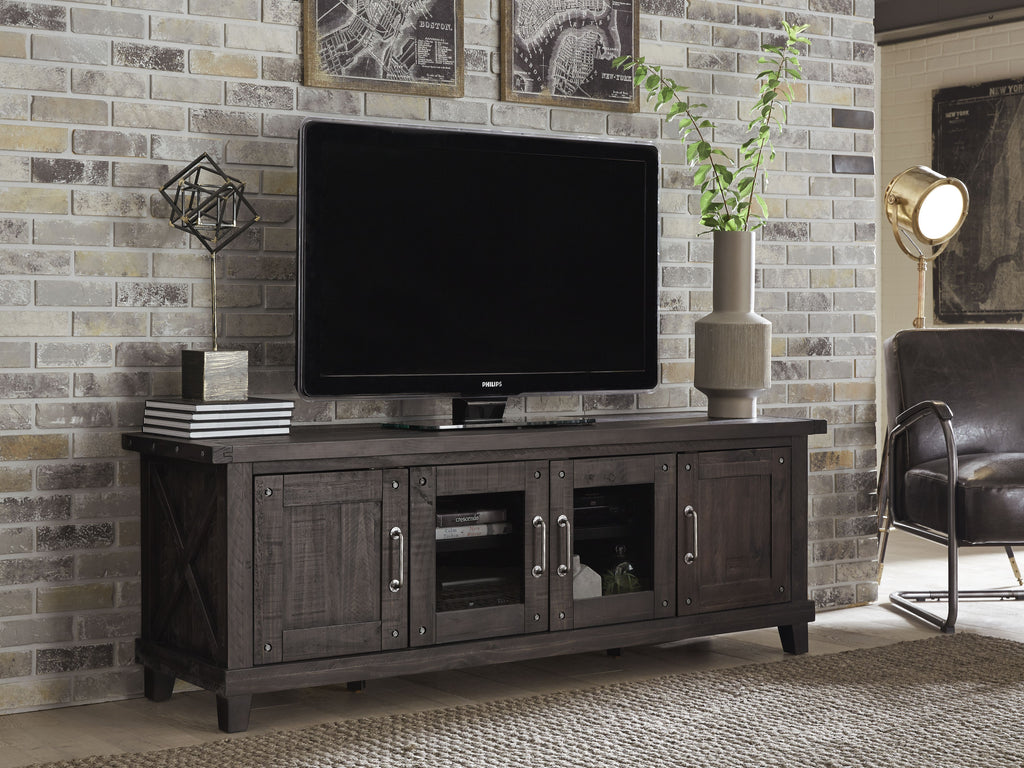 Reid 76 inch Classic Tv Stand