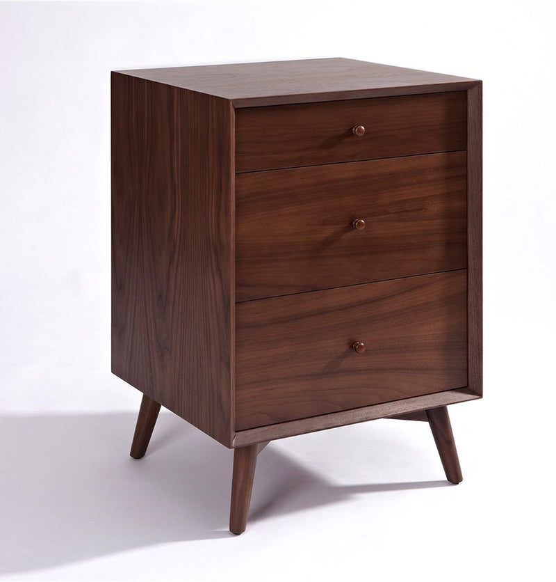 Evy Side Cabinet