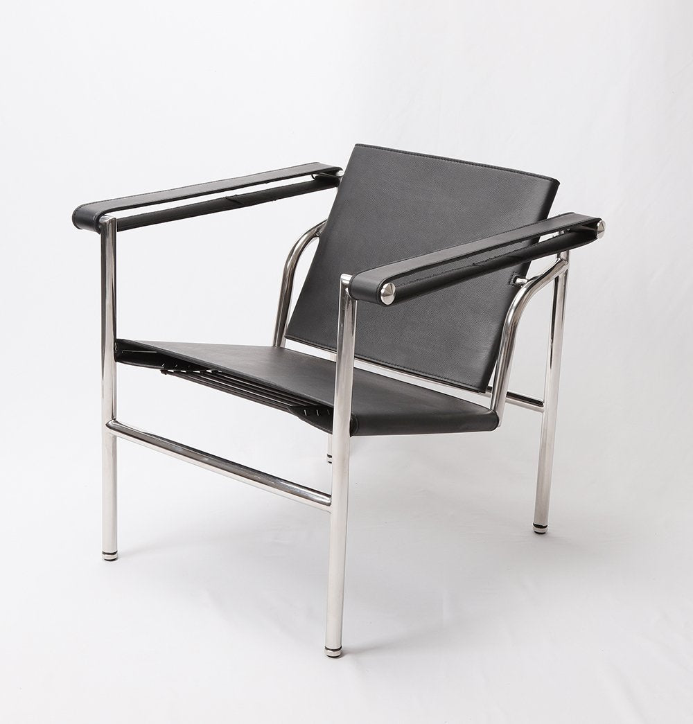 LC1 Sling Chair - Reproduction