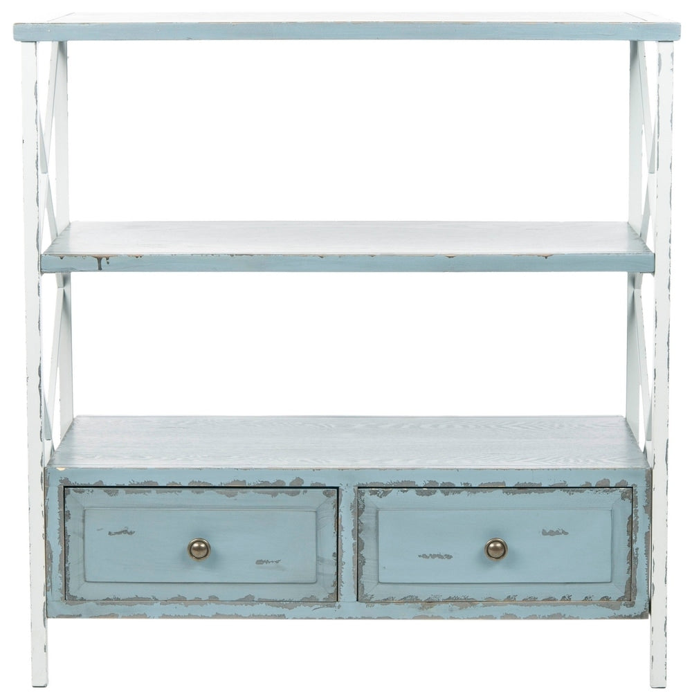 Safavieh Storage Console Table - RoomsandDecor.com