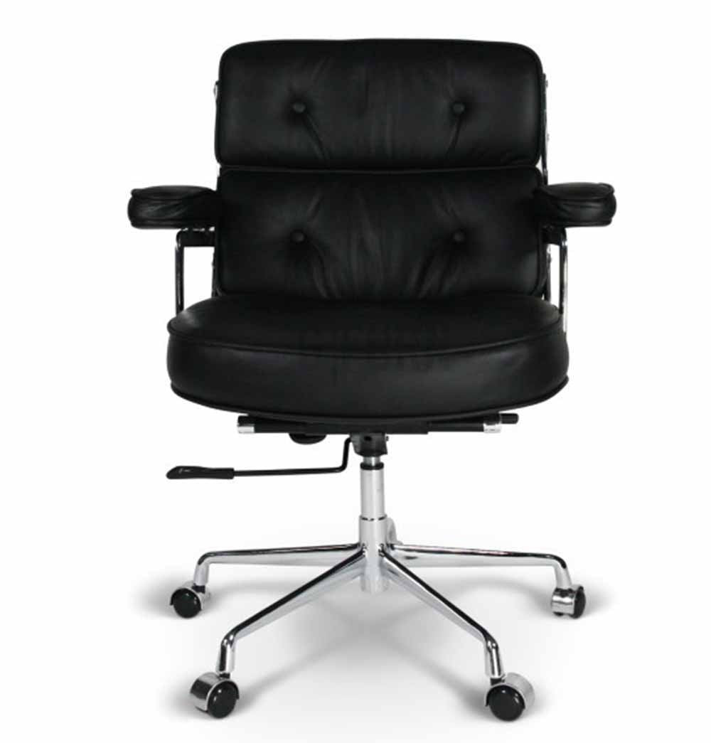 ES105 Lobby Office Chair - Reproduction