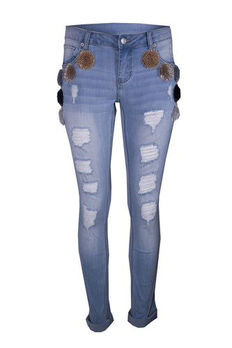 ESPIN JEANS