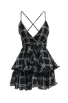 products/MINI_CHECK_DRESS_1.png