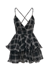 products/MINI_CHECK_DRESS_2.png