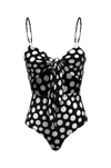 POLKADOT BODY