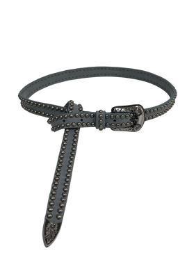 TEXA THIN BELT