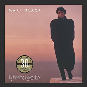 "Mary Black ""By The Time It Gets Dark 180gm LP"