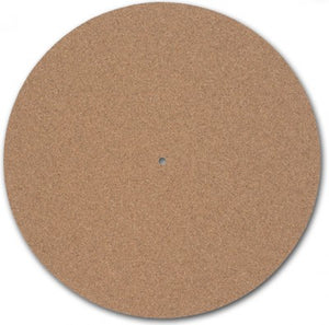 Pro-Ject Cork It - turntable mat