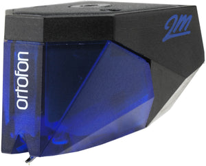 Ortofon Hi-Fi 2M Blue - moving magnet cartridge