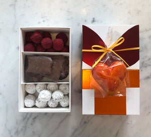 Mother's Day Truffle Collection (Large)