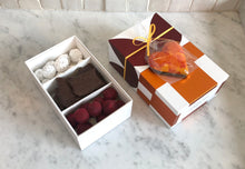 Load image into Gallery viewer, Mother's Day Truffle Collection (Large)